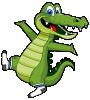 croc-socks.png