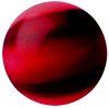 marballizer-paintball-review-red.png