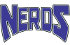 NERDS01.png