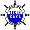 ship_wheel_logo2.png