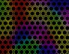 Hexagons-2.jpg