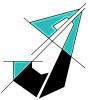 J logo color.png
