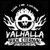 valhalla_MT_700x700_02.png