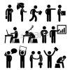 18796205-finance-bureau-workplace-gens-working-man-icone-symbole-connexion.jpg