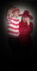 Joy-avatar34001.png