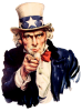 571px-Uncle_Sam_(pointing_finger).png