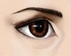 eye_test1b_by_helios01-dbi7c1j.png