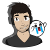nshadow-profile_image-f0684dfd4cafdd26-300x300.png