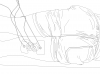 leg_electrodes_rear.png