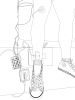 leg_electrodes_front.png