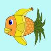 banana pineapple fish_01.png