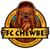 chewy-c.png