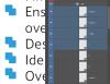 duplicate_shapes_MT_01.png