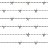 196_barbed-wire1.png