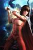 Fantasy Warrior Queen .png