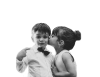 Baby-Girl-Kiss-to-Boy-on-the-Road-HD-Kids-Kiss-Wallpaper copy.png
