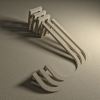 3D Typography - J.png