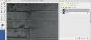 Screen Shot 2017-10-12 at 12.45.26 PM.png