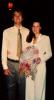 WeddingPhoto2.png