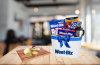 WeetBix Scene_s.png