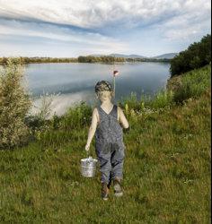 000 Lake Original.jpg