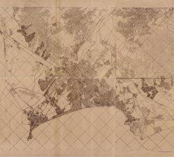 plano 28.jpg