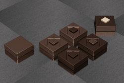 Swiss Chocolate Creation 1700.jpg
