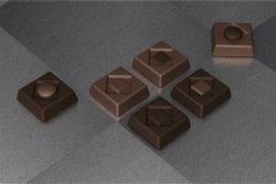 Swiss Chocolate new 1700.jpg