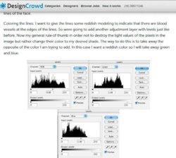 adjustment_layer.jpg
