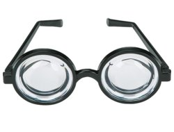 Misight-Contact-Lens-thick-glasses.jpg