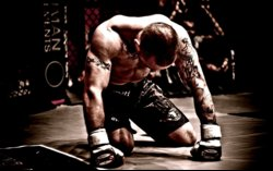 Boxing-Wallpapers-5.jpg