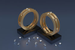 Two Goldrings with Diamonds 1700.jpg