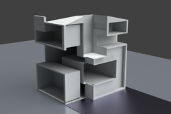 Cube House one 1500 .png