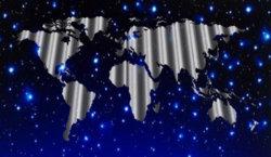 Corri Sky Map.jpg