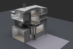 Cube House two 1500 Kopie.png