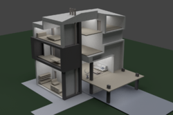 Cube House 3 1500.png