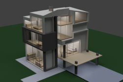 Cube House 4 1500.png