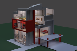 Cube House5 1500.png
