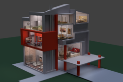 Cube House6 1500.png