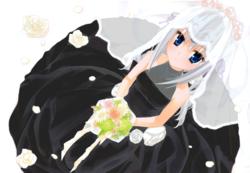 BlackDress_01.png