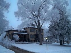 House-Frost.JPG