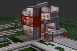 Cube House7 1500.png
