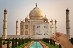 Taj-Mahal-4.jpg