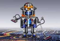 Robo-Vacc 1700.jpg