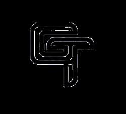 gt_logo (1).png