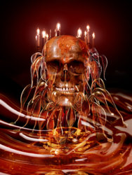 Melting skull.jpg