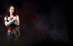 Injustice_2_Background_Wonder_Woman2.jpg