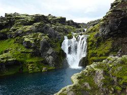03. waterfall.jpg
