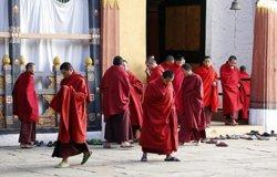 05. monk.jpeg