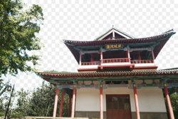 06. temple.jpg